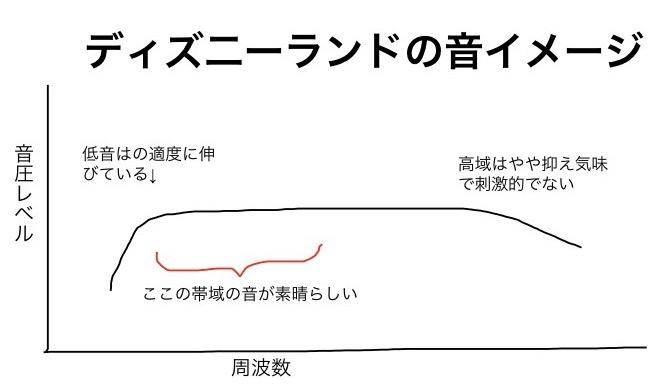 essey_20161202